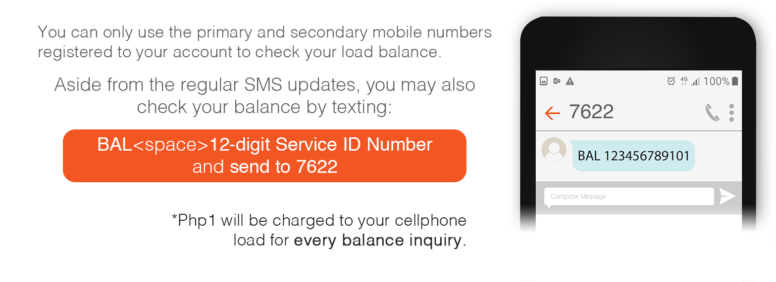 Meralco Prepaid Electricity Service Residential Power At Your Fingertips