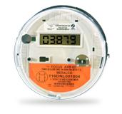 Meralco Understanding Your Bill About Your Smart Meter